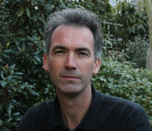 Tony Smith 2012